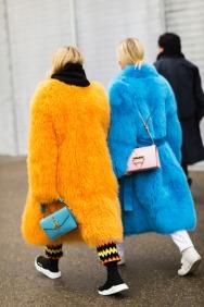 19-muppet-coats-lede.nocrop.w710.h2147483647