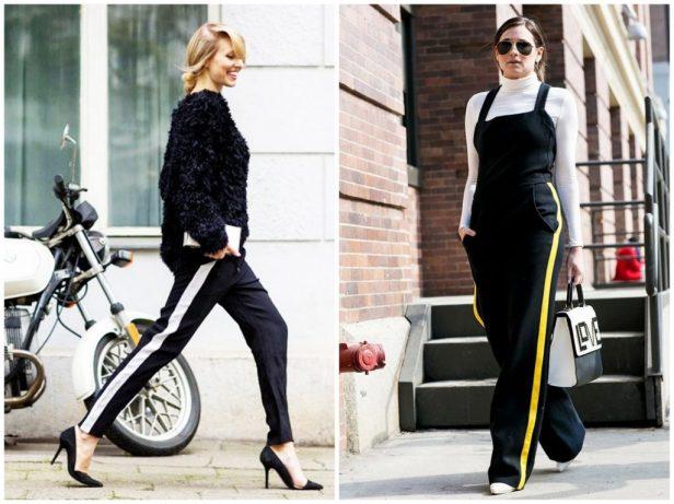 athleisure-trend-fashion-style-blogger-cassie-daves28529-1024x768