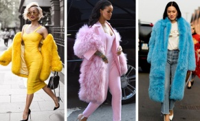 colored-fur-trend_2017