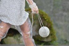 Disco-Ball-Handbag