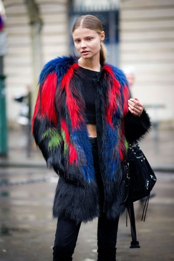 faux-fur-coat-winter-2014-big-trend-6