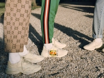 gucci_cr18-rhyton-leather-sneakers2