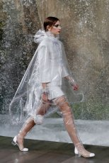 Ponchos-Came-Different-Lengths