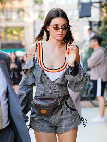 She-Styled-Rainbow-Trimmed-Bodysuit-From-Her-DropTwo-Collection-Louis-Vuitton-Fanny-Pack