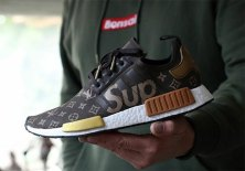 supreme-louis-vuitton-adidas-nmd-custom-01