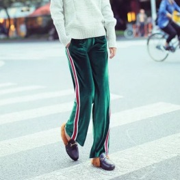 Uwback-2017-Casual-Pants-Side-Stripe-Wide-Leg-Pants-Women-Velour-Fashion-Panelled-Stripe-Long-Trousers.jpg_640x640