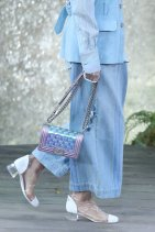 While-Others-Held-Fairidescent-Chanel-Boy-Bags