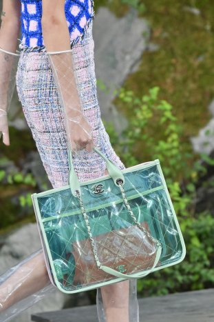 While-Others-Placed-Handbags-Inside-PVC-Totes