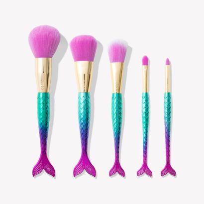 1243-mermaid-brush-set-other-main-img-main-1521214912
