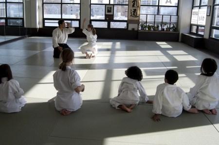 5_kids_aikido-westchester-ny