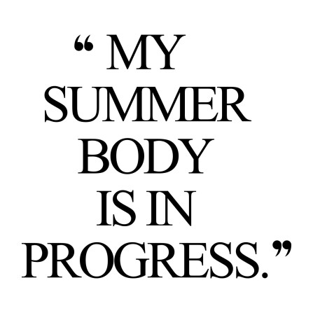 summer-body-workout-motivation-quote
