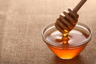 honey-for-asthma-treatment