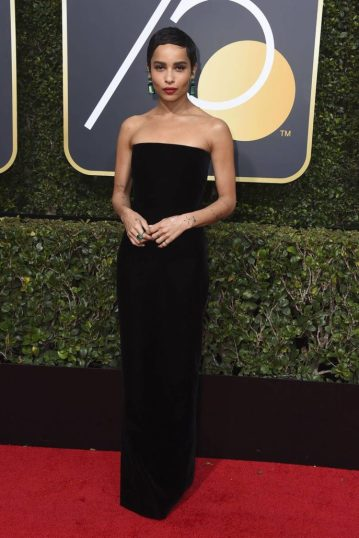 1.-in-Saint-Lauren-at-the-Golden-Globes-2018-image-shutterstock-687x1030
