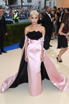 8.-Met-gala-2017-in-Oscar-de-la-Renta-getty-images-687x1030