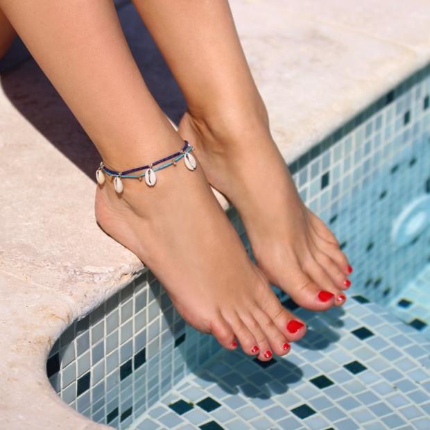 Bracelet-cheville-coquillage-blog.jpg