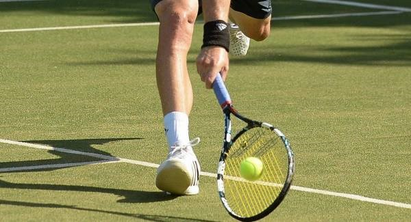 TennisgenericAug14_large